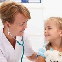Полис дмс согаз — программы, стоимость для физических лиц, клиники