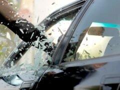 Как не допустить кражи автомобиля и что делать если это случилось