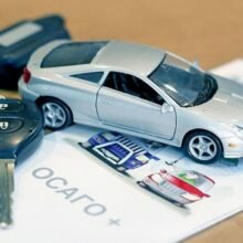 Как узнать застрахован ли автомобиль по ОСАГО