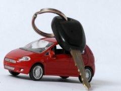 Срок постановки автомобиля на учет после покупки