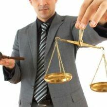 Юристы по КАСКО в Москве – юридическая помощь квалифицированных адвокатов