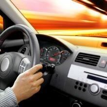 Можно ли заменить водительское удостоверение (права) не по месту прописки в 2018 году