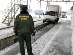 Можно ли в России ездить на нерастаможенном автомобиле
