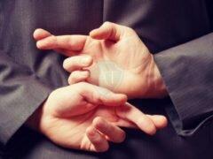Поддельный полис ОСАГО: последствия и ответственность