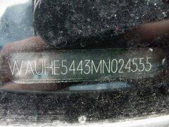 Вин код автомобиля — где находится, что можно узнать по VIN коду, расшифровка