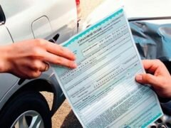 Можно ли ездить на чужой машине без страховки