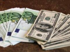 Передача денег при покупке автомобиля