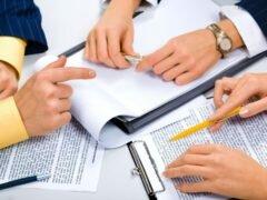 Обжалование постановления об административном правонарушении