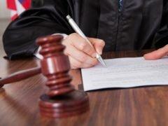 Досудебная претензия к виновнику ДТП без ОСАГО