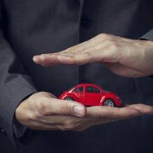 Как застраховать машину через интернет
