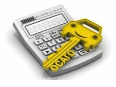 Как рассчитать стоимость ОСАГО самому – формула расчета ОСАГО на автомобиль