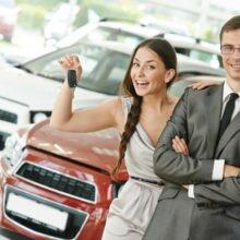 Трейд-ин мифы о системе и советы по продаже авто