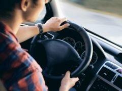 Как переоформить автомобиль после смерти владельца