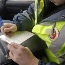 Заполнение протокола об административном правонарушении — советы для водителя