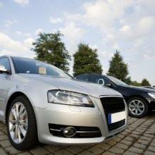 Подготовка документов для продажи авто и способы их проверки покупателем