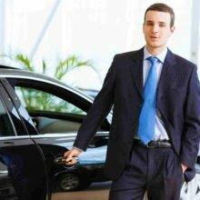 Как узнать машина в кредите или нет при покупке