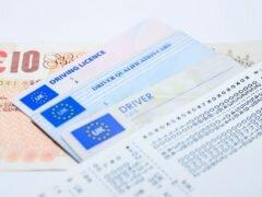Что надо знать водителю у которого закончился срок действия водительских прав