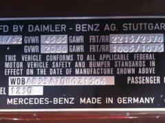 Что такое ВИН код автомобиля