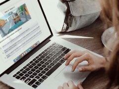Как легко сдать на права онлайн тест бесплатно