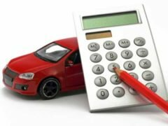 Расчет износа по ОСАГО — калькулятор 2018, коэффициент износа автомобиля