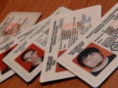 Что означает категория В1 в водительском удостоверении