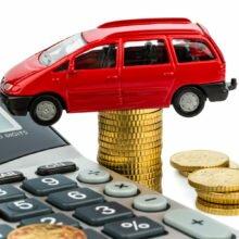 Как узнать транспортный налог по  номеру автомобиля в 2018 году? Как проверить?