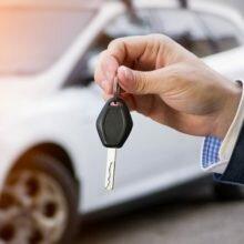 Как поставить авто на учет после прекращения регистрации в 2018