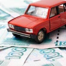 Когда платить транспортный налог юридическим лицам