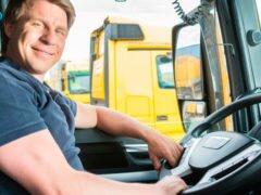 Как считается стаж вождения для ОСАГО, как рассчитывается для страховки