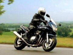 Рассчитать страховку на мотоцикл ОСАГО