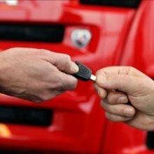ОСАГО при продаже автомобиля переходит новому владельцу, как при покупке подержанного автомобиля оформить полис.у