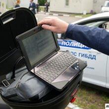 Что будет, если остановили ДПС, а права забыл дома в 2018 году — штраф за то, что оставил водительское удостоверение дома