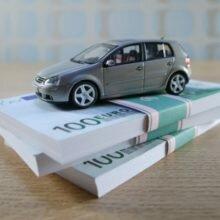 Как узнать транспортный налог по ИНН физического лица онлайн