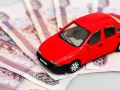 Что делать если приходит транспортный налог на проданный автомобиль